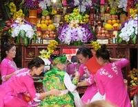 1 Silk Vietnam IMG_0148